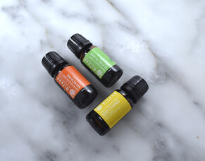 What are essential oils? How do they work? And essential oil buying tips!