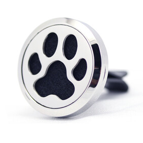 Car Diffuser NZ - Paws NZ